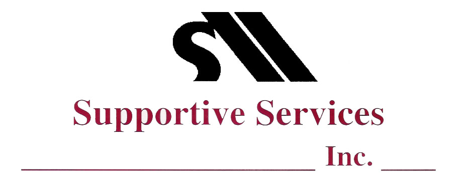 Supportive Services, Inc.